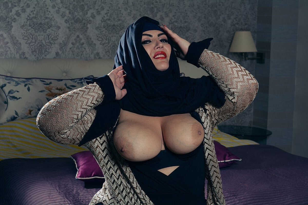 Hot Soldiers Doing Porn Arabic Moroccan