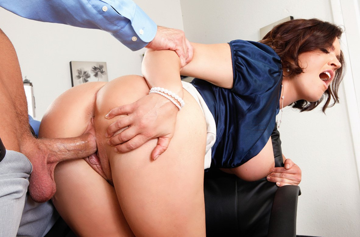 Secretary Porn Download Archives