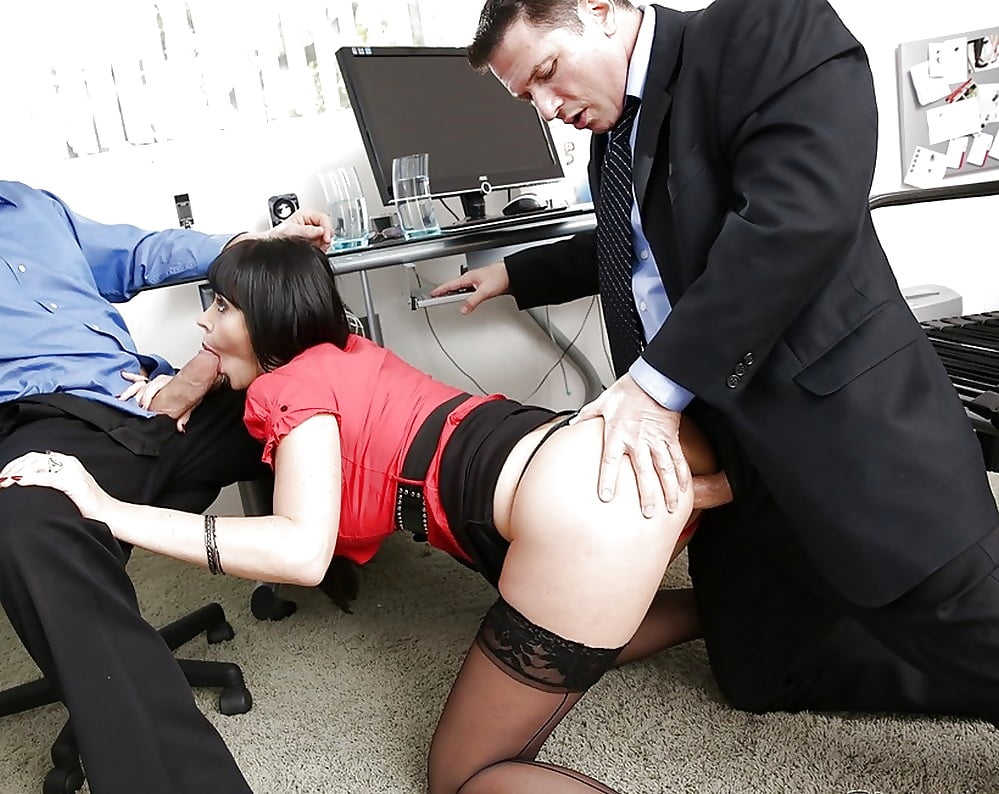 Secretary Stripped Forcfully Office Free Sex Pics