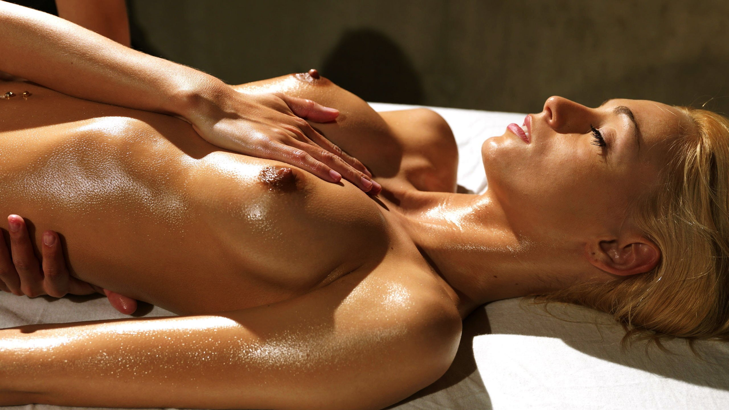 New jersey massage parlor listings