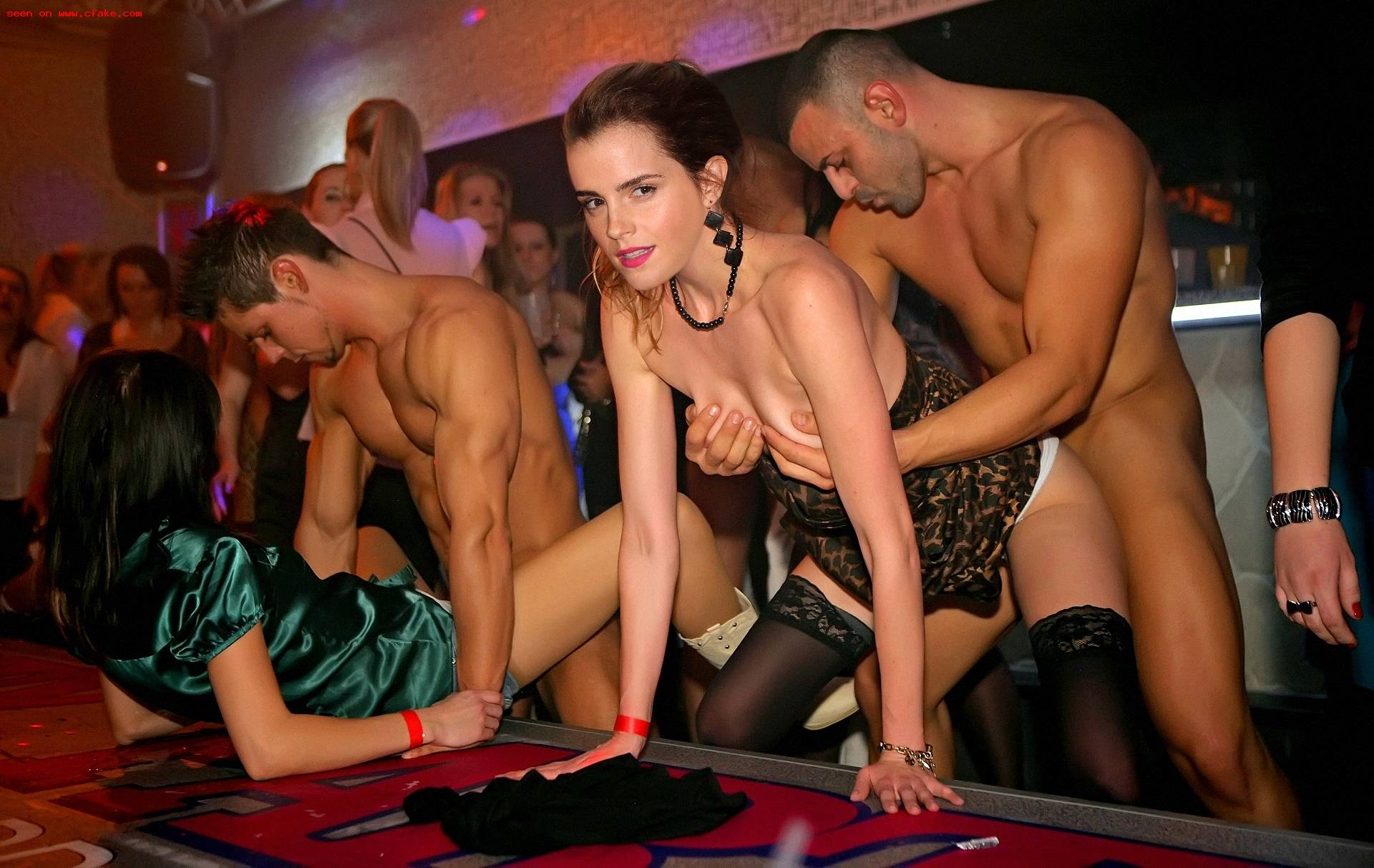 Group Sex Events In A Local Bar Free Porn Pics Youporn