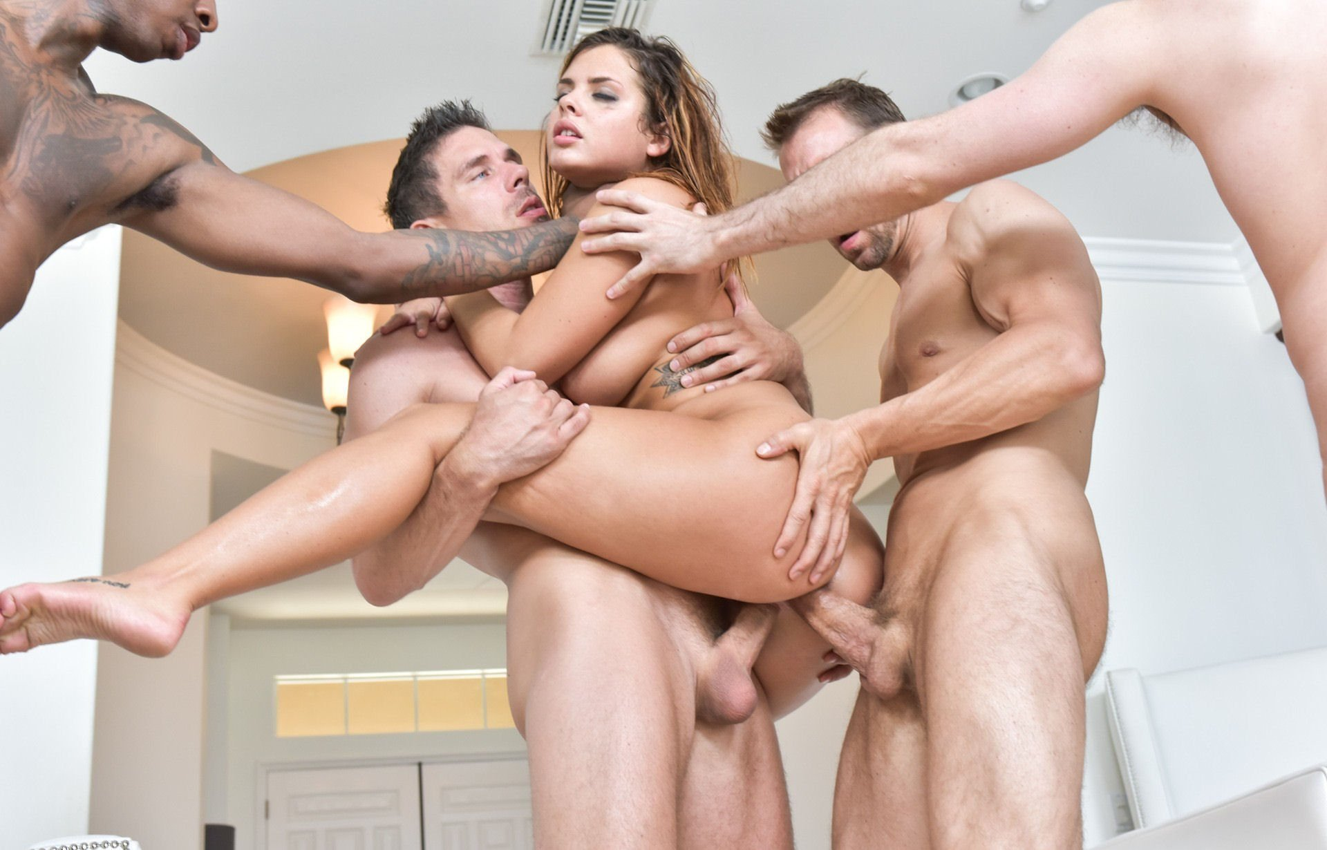 Anal pics on hot